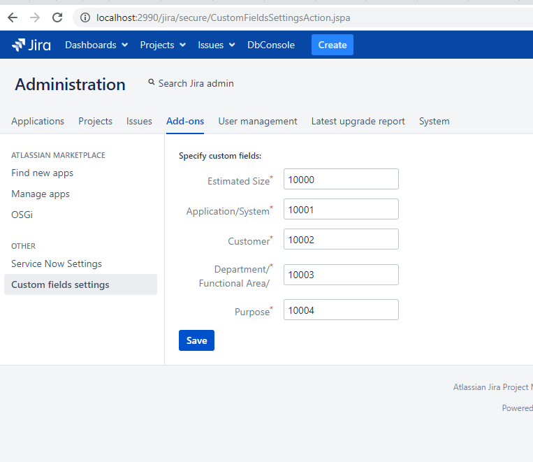 ServiceNow and Jira Integration-img-23