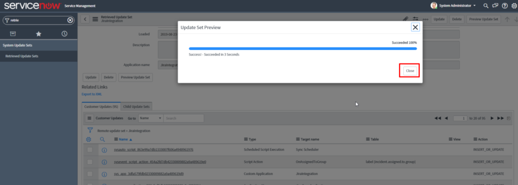 ServiceNow and Jira Integration-img-5