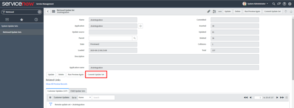 ServiceNow and Jira Integration-img-6
