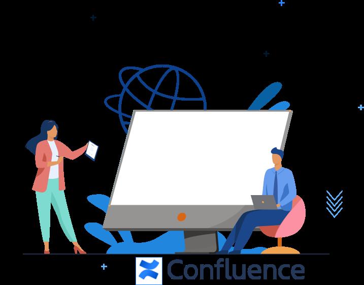 Atlassian Integrations Service - img-3