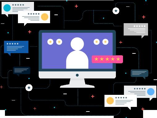 Atlassian Integrations Service - img-5
