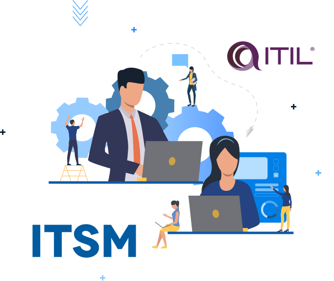 Agile & ITIL Consulting - img-2