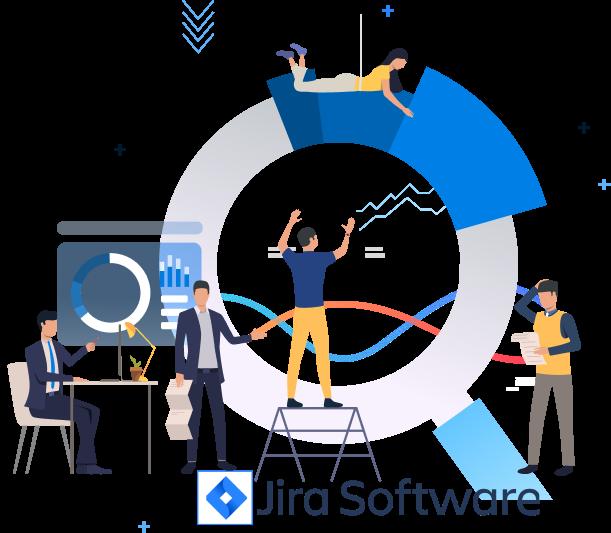 Atlassian Integrations Service - img-2
