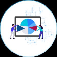 Atlassian Integrations Service - img-7