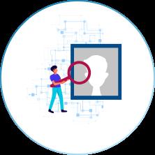 Atlassian Integrations Service - img-8
