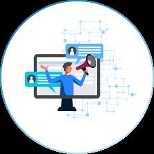 Atlassian Integrations Service - img-9