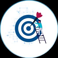 Atlassian Integrations Service - img-6