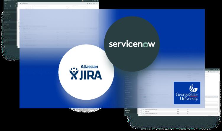 Development Service-img-10