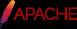 Apache-img