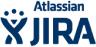 Atlassian-jira-img