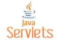 Java-servlets-img