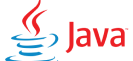 Java-img