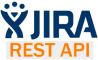Jira-rest-api-img