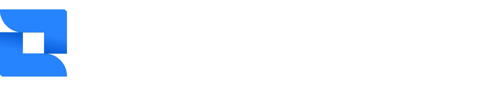 Jira-Align-img