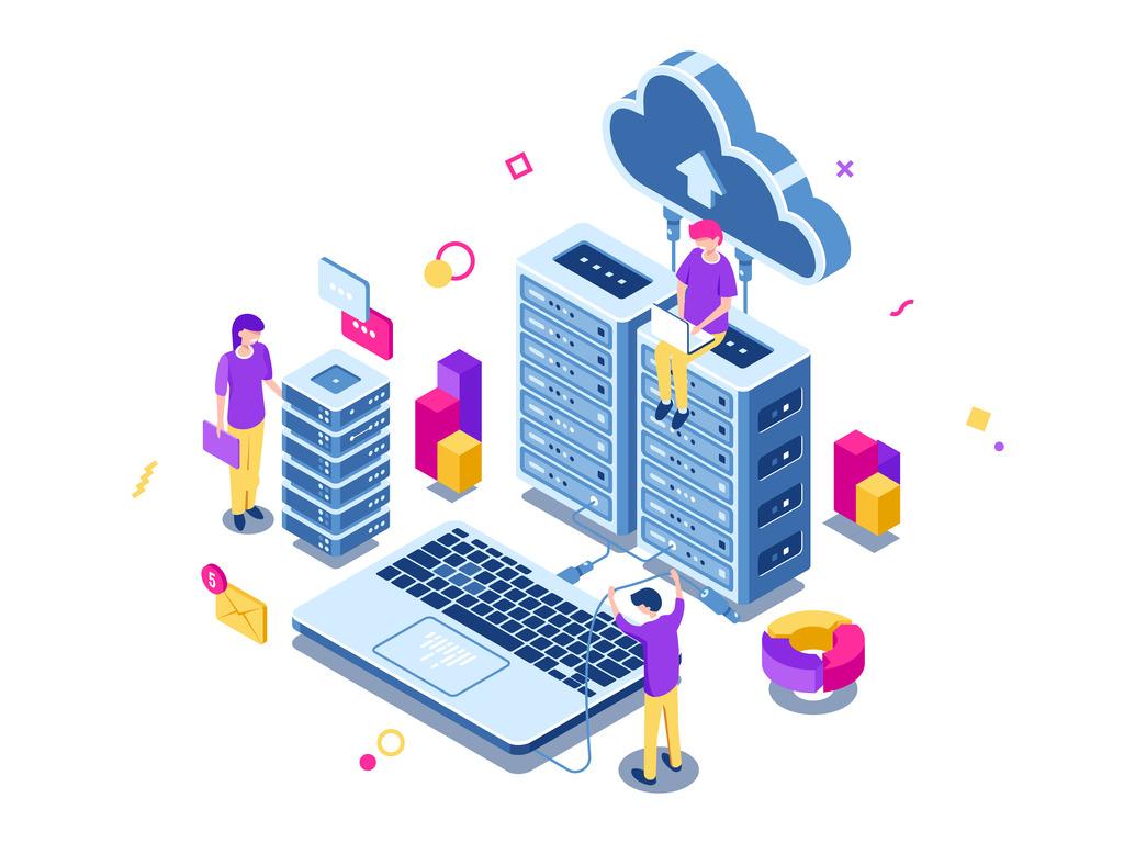 Migration to Atlassian Data Center
