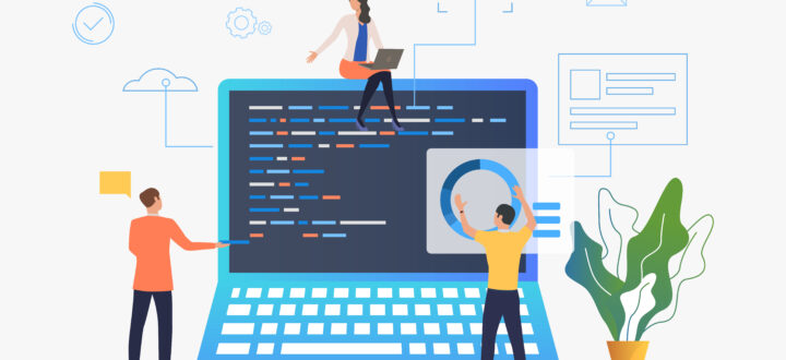 Trending Jira Cloud add-ons 2021
