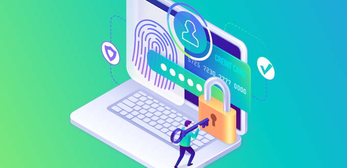 Confluence Information Security
